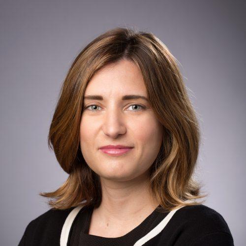 Valentina Sandri