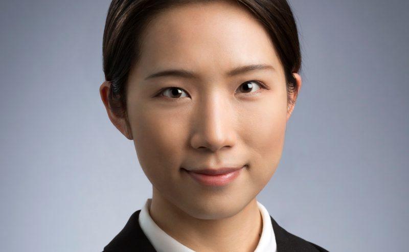 Skyler Wang
