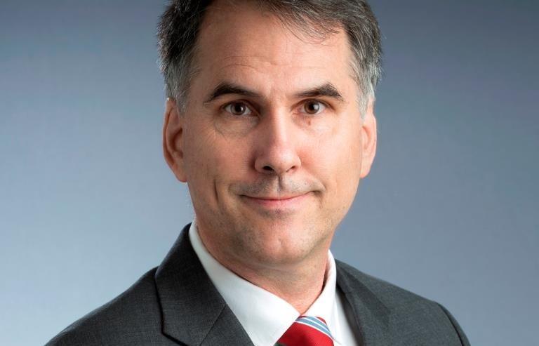 Daniel Duane